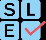 SLEV Logo